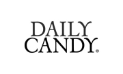daily-candy-black
