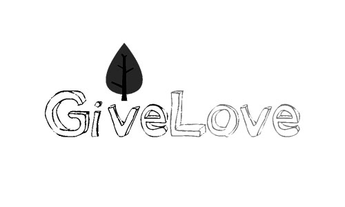 givelove-black