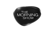 morning-show-black