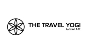 travel-yogi-black