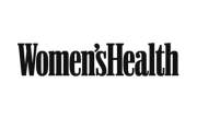 womenshealth-black